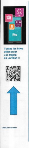 Echanges avec veroche62 (2nd dossier) - Page 6 12193_10