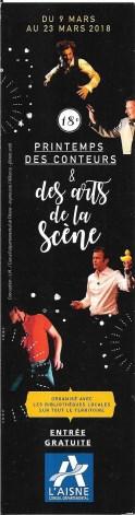Autour du conte - Page 2 12273_10
