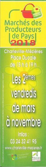 commerces / magasins / entreprises - Page 8 12363_10