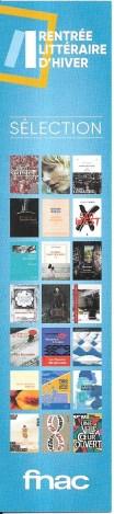 FNAC librairie - Page 3 12397_10
