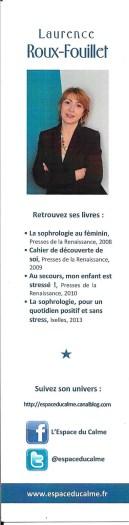 Santé et handicap en Marque Pages - Page 6 12419_10