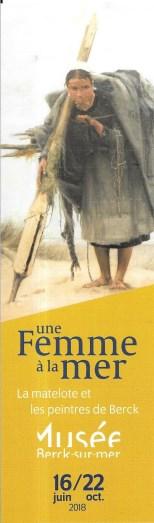 Echanges avec veroche62 (2nd dossier) - Page 6 12453_10