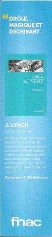 FNAC librairie - Page 3 12473_10