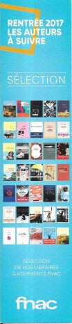 FNAC librairie - Page 3 12481_10