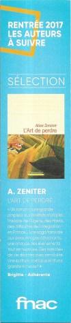 FNAC librairie - Page 3 12482_10