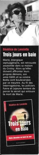 Ravet anceau 12489_10