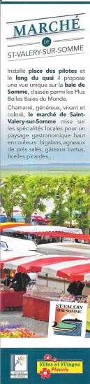 commerces / magasins / entreprises - Page 8 12512_10