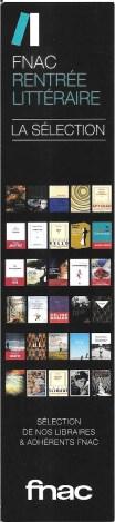 FNAC librairie - Page 3 12531_10