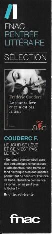FNAC librairie - Page 3 12532_10