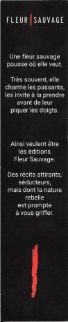 éditions fleur sauvage 12538_10