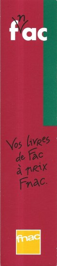 FNAC librairie - Page 3 12641_10