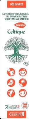 Santé et handicap en Marque Pages - Page 6 12676_10