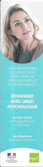 Santé et handicap en Marque Pages - Page 6 12709_10