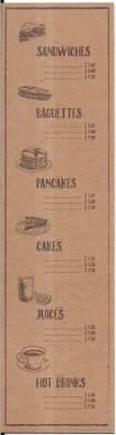 SERIES de marque pages - Page 5 12724_10