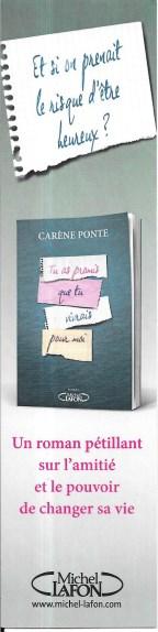 Michel Lafon éditions 12854_10