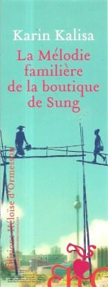 Editions héloïse d'ormesson 12886_10