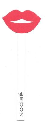 commerces / magasins / entreprises - Page 8 12910_10