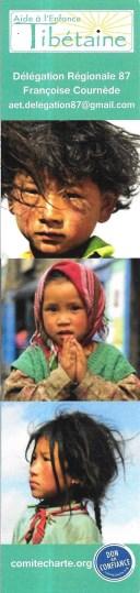 associations caritatives ou d'aide humanitaire 12961_10