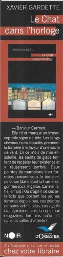 editions d' orbestier 12980_10