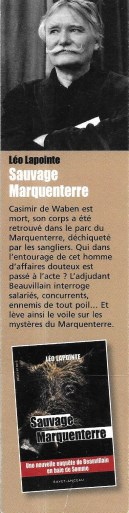 Ravet anceau - Page 2 13093_10