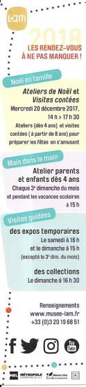 Echanges avec veroche62 (2nd dossier) - Page 19 13132_10