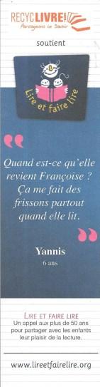Echanges avec veroche62 (2nd dossier) - Page 4 13154_10