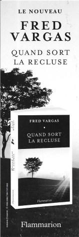 Flammarion éditions 13165_10