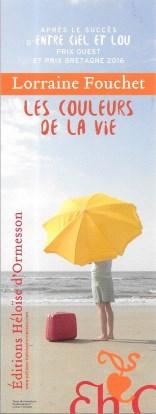 Editions héloïse d'ormesson 13167_10