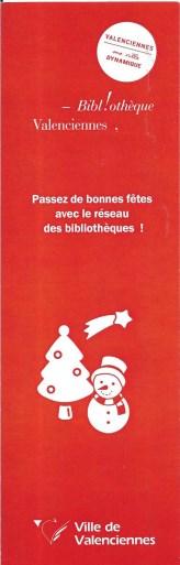 bibliothèques de Valenciennes 13214_10