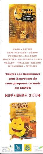 Autour du conte - Page 2 13235_10