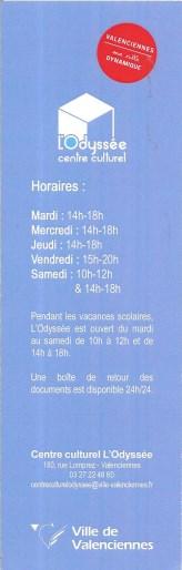 bibliothèques de Valenciennes 13258_10
