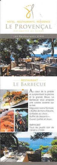 Restaurant / Hébergement / bar - Page 9 13277_10