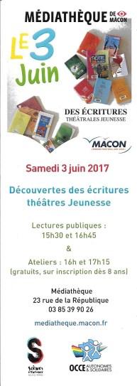 Médiathèque de Macon 13279_10