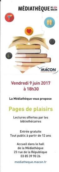 Médiathèque de Macon 13280_10