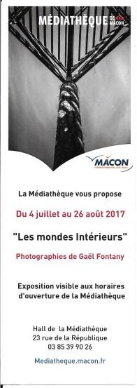 Médiathèque de Macon 13282_10