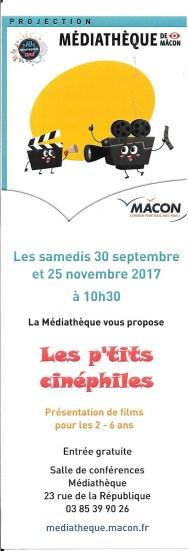 Médiathèque de Macon 13283_10