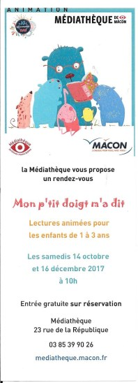 Médiathèque de Macon 13284_10