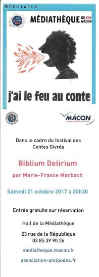 Médiathèque de Macon 13291_10