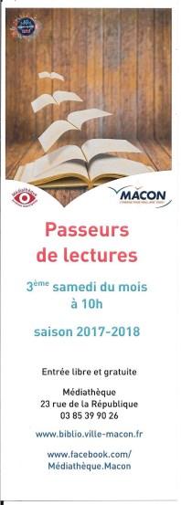 Médiathèque de Macon 13292_10