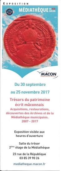 Médiathèque de Macon 13293_10