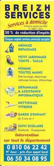 commerces / magasins / entreprises - Page 8 13384_10