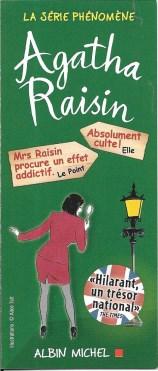 Albin Michel éditions 13454_10