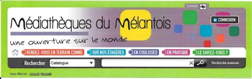 médiathèque du melantois 13487_10