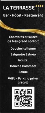 Restaurant / Hébergement / bar - Page 9 13489_10