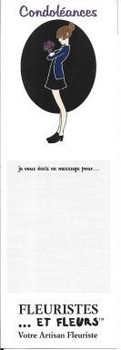 SERIES de marque pages - Page 5 13535_10