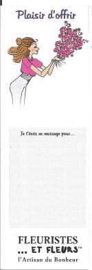 SERIES de marque pages - Page 5 13536_10