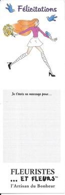 SERIES de marque pages - Page 5 13537_10
