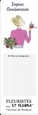 SERIES de marque pages - Page 5 13538_10