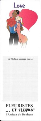 SERIES de marque pages - Page 5 13539_10