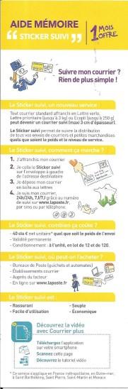 Echanges avec veroche62 (2nd dossier) - Page 4 13554_10